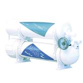 RO浄水器 エキスパートマリンZ