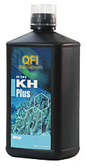 QFI・PMF添加剤